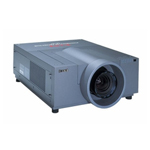Eiki Projector Rental