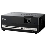 HD Movie Projector Rental