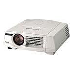 Hitachi-CP-x5021n Projector