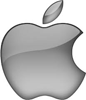 Apple iPad Rental