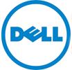 Dell Laptop Rental