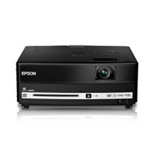Epson Movie Mate HD85 projector