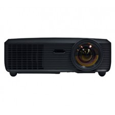 Optoma Short Throw Projector Rental